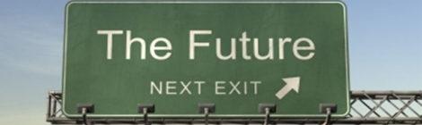 Los mexicanos del futuro