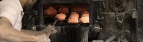 Cinco panaderías de la CDMX, que no hay que perder de vista