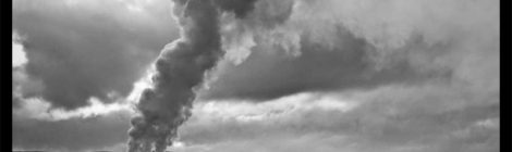 Guía chilanga para sobrevivir al cambio climático