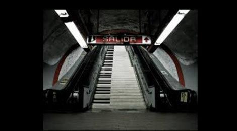 Curiosidades del Metro de la CDMX