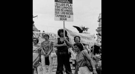 Cuatro mujeres mexicanas destacadas
