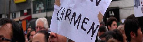 Tres figuras trascendentales para la radio, en México