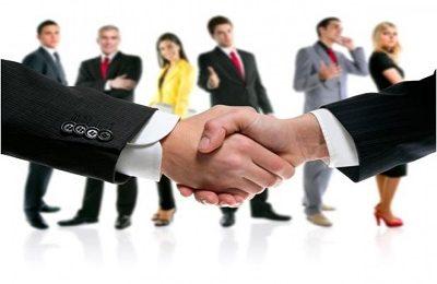 Subcontratación de personal, impulso y cumplimiento de la NOM