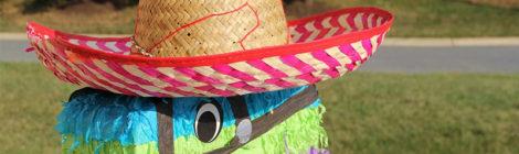 Cinco buenas costumbres de los mexicanos