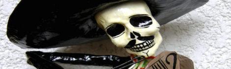 Cinco datos curiosos sobre la música mexicana
