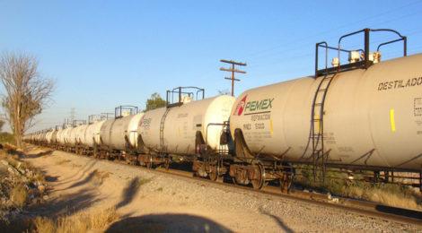 Cuatro cosas que hay que saber, sobre la gasolina en México