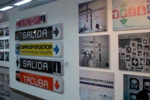 280117-foto-miguel-angel-mancera-inauguracion-del-museo-del-metro-31