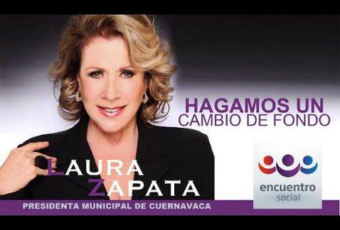 laura-zapata-candidato-pes-sociales_milima20150127_0377_8