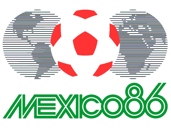 logotipo-mexico-1986