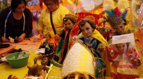 ¿Por qué se comen tamales el 2 de febrero en México?