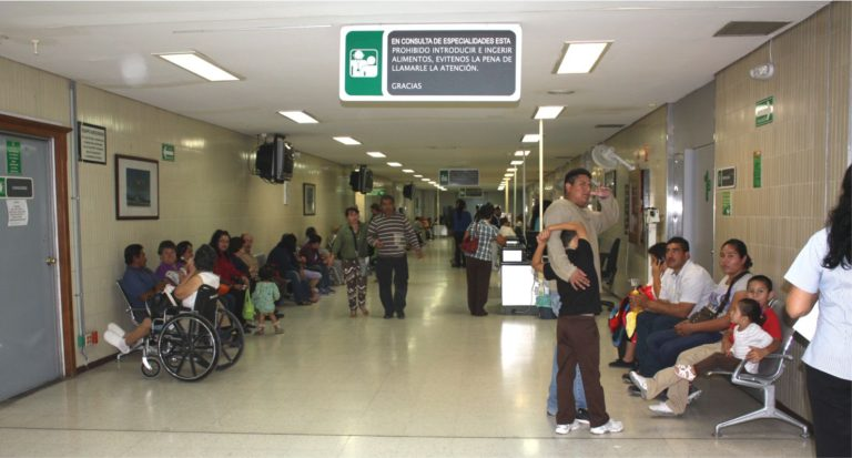 imss-pago-cuotas