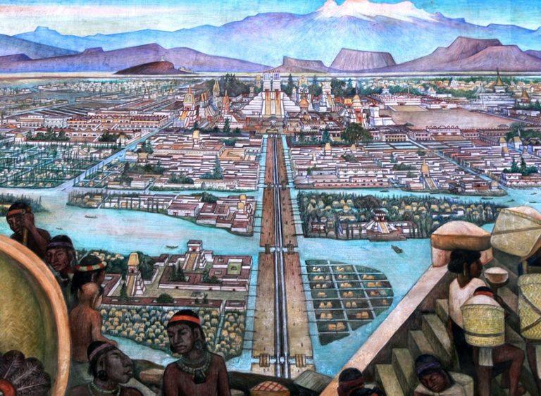 la-gran-ciudad-azteca-de-tenochtitlan