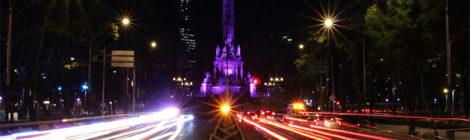 Cuatro hábitos nocturnos de los mexicanos
