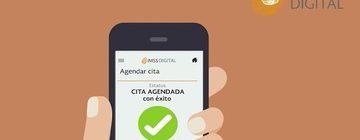 #CitaMédicaDigital, la nueva puntada del Instituto Mexicano del Seguro Social