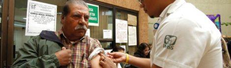 Extrañas enfermedades, que sólo sufren los mexicanos