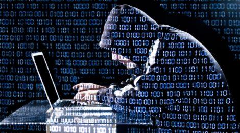 Ciberdelincuencia en México