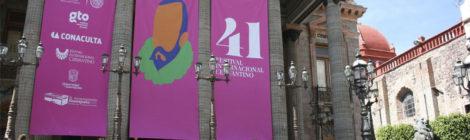 Ferias populares de México
