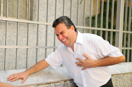 infarto-corazon-roto