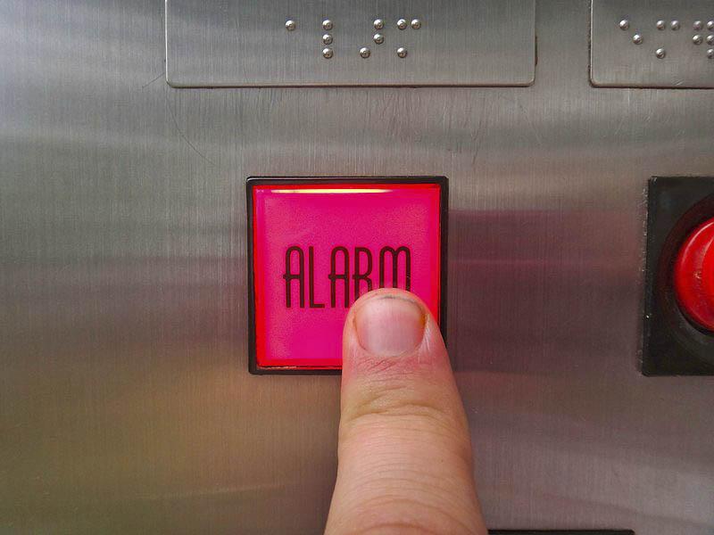 alarma1