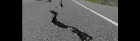 Cuatro cosas que hay que saber sobre la alerta sísmica