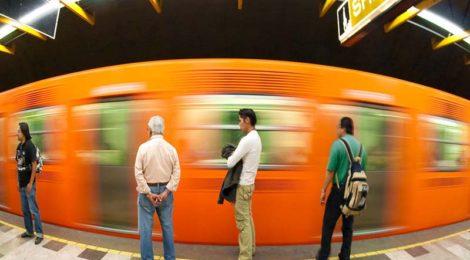 El Metro: cuestión de supervivencia