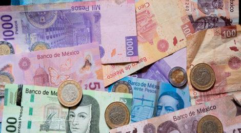 ¿Cuánto cuesta ser mexicano?