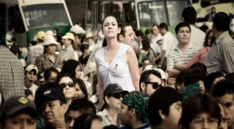 Chismes del feminismo en México