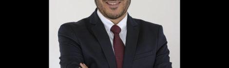 Martí Batres, el preferido de los capitalinos para el gobierno de la CDMX