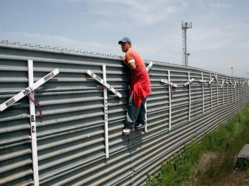 migrante1