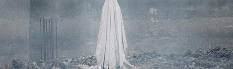 Espíritus chocarreros