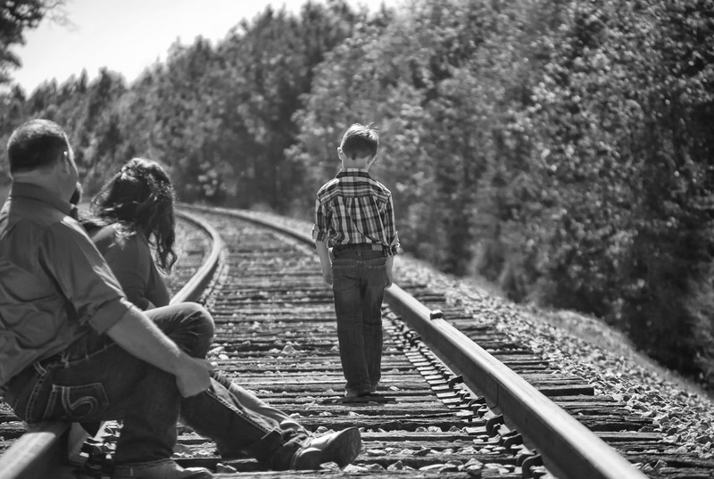 walking-black-and-white-track-boy-kid-transport-929275-pxhere-com