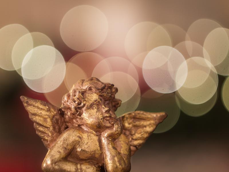 food-lighting-angel-lights-licht-weihnachten-265638-pxhere-com