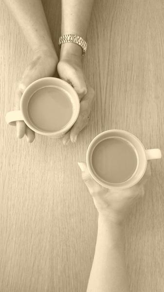 hand-cafe-coffee-people-tea-meeting-865052-pxhere-com