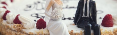 Verdades sobre el matrimonio en México