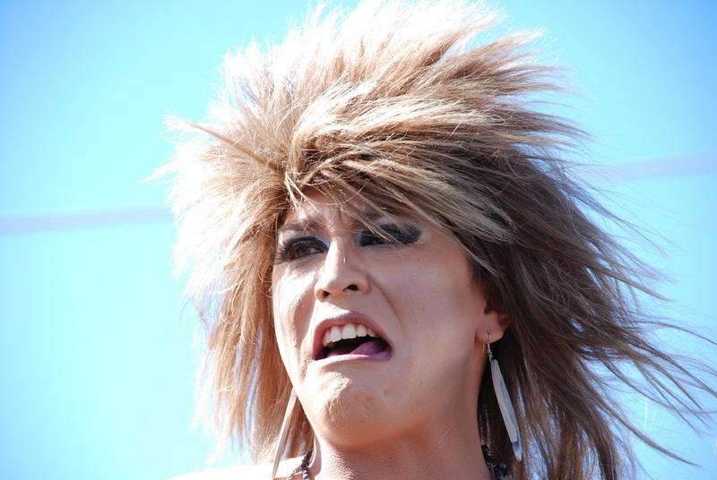 girl-hair-singer-fur-portrait-model-814318-pxhere-com