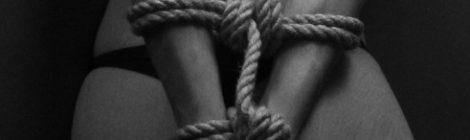 ¿Qué pasa en México con las víctimas de delitos sexuales?