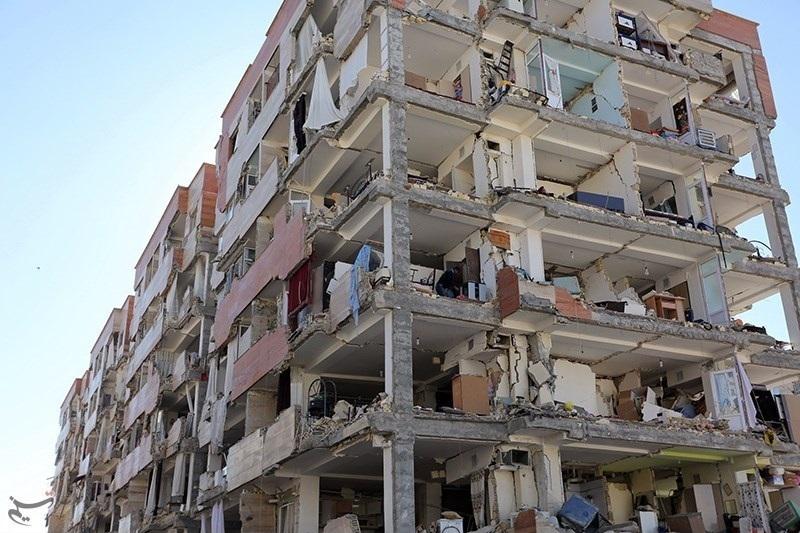 2017_kermanshah_earthquake_by_alireza_vasigh_ansari_-_sarpol-e_zahab_05