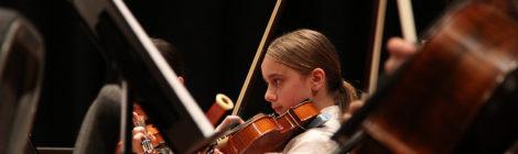 Orquesta y Coro de la Transformación: ideas que sí cambian a México