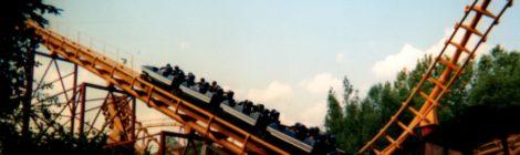 Parque Las Antenas, una bomba de tiempo en la CDMX