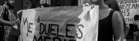 Lo que nos dejó Ayotzinapa