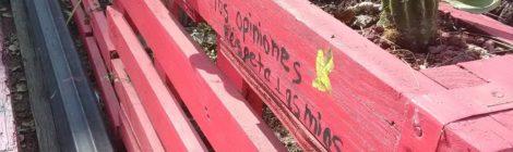 Comunidad Nueva: un lugar para la reivindicación social, en la CDMX