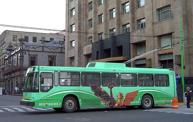 640px-mexcity_trolleybus_9735