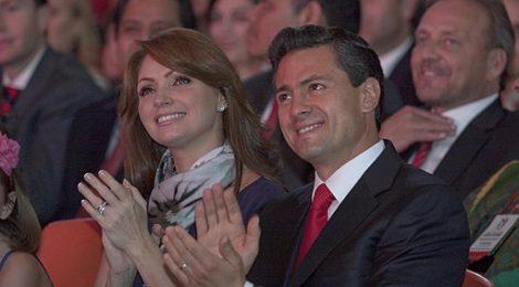 Peña y la Gaviota: ¡Córtalas!