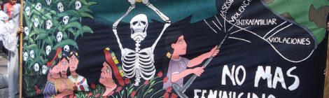 ¿Qué es el Día de las Muertas?