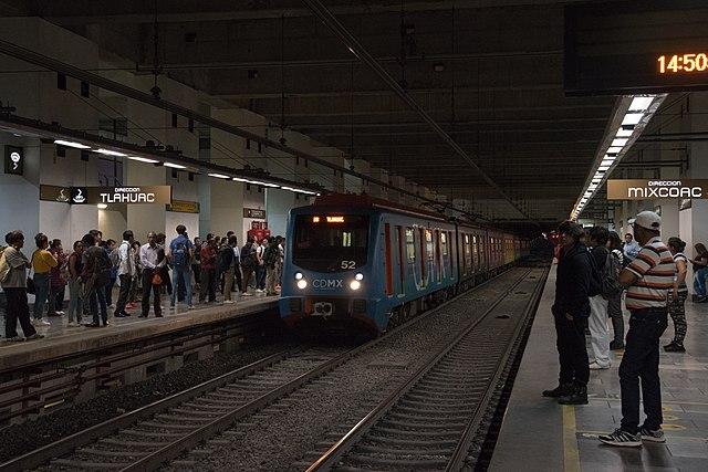 640px-metro_zapata_linea_12