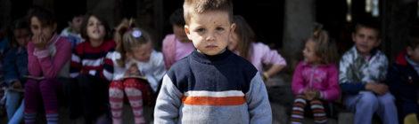 México, una vergüenza en temas de adopción