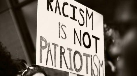 Yalitza Aparicio: espejo del racismo en México