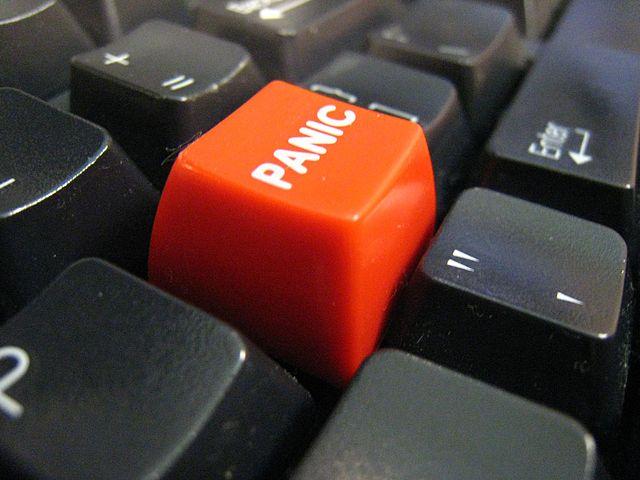 640px-panic_button