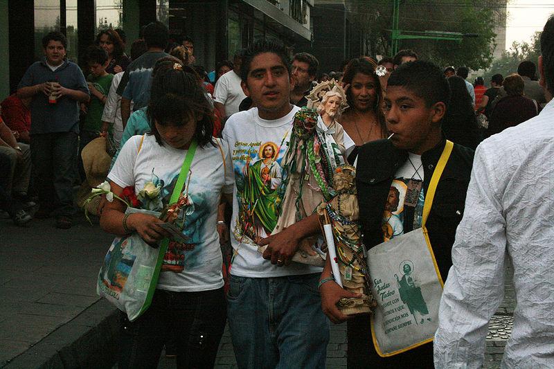 800px-sanjuderos_ciudad_de_mexico