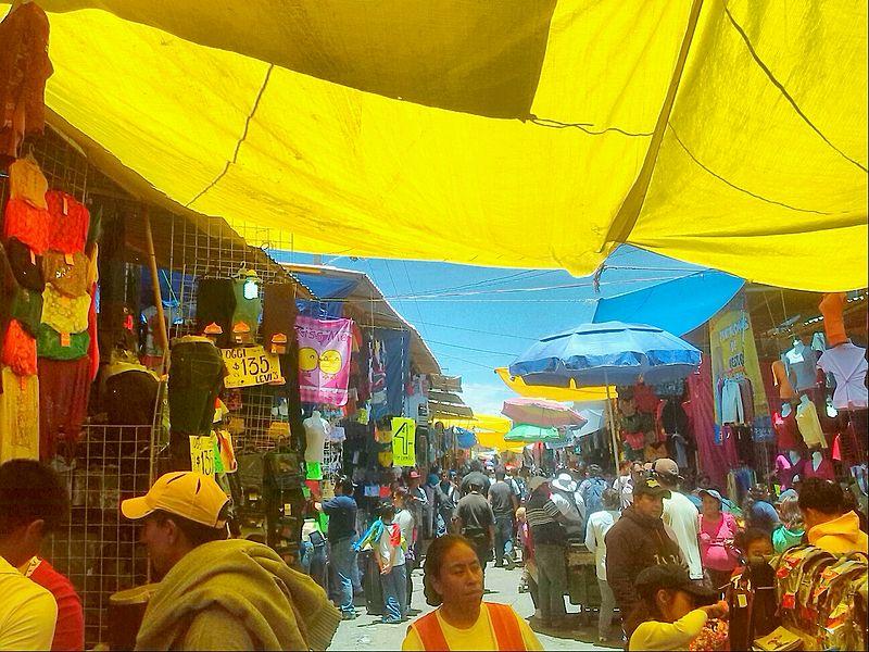 800px-tianguis_de_san_martin_texmelucan_puebla_mexico